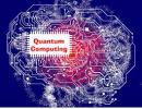 Quantum Computing Training Courses