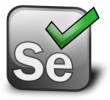 Selenium Training Courses