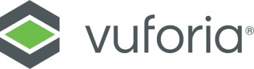 Vuforia Training Courses