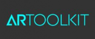 ARToolKit Training Courses