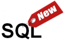 NewSQL Training Courses