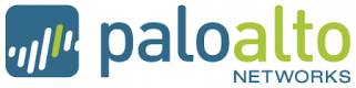 Palo Alto Networks Training Courses